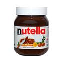 Nutella 500g  krem czekoladowy