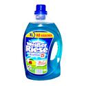 Weiser Riese Kraft Gel 3,65 l na 50 prań żel do prania uniwersalny