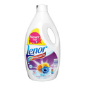 Lenor Color Waschmittel 1400 ml na 20 prań NEU żel do prania koloru