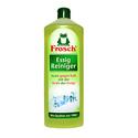 Frosch Essig Reiniger 1000 ml