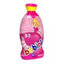 Bobini Shampoo Dusch&Schaumbad 3in1 Szampon dla dzieci 400 ml