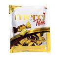 Merci Petits Kaffee Sahne 125 g Cukierki o smaku kawowym