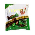 Merci Petits Mandel Sahne 125 g Cukierki o smaku migdałowym