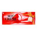 MON CHERY 157 g Bombonierka