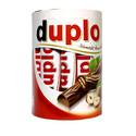 Ferrero Duplo Batoniki