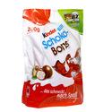 Ferrero Schokobons 200 g Cukierki