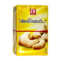 Vanillinzucker 10 szt Cukier waniliowy