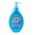 PENATEN BAD&SHAMPOO 400 ml płyn do kąpieli i szampon