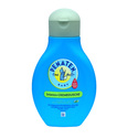 PENATEN Intensiv-CREMEDUSCHE 250 ml
