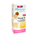 HiPP mama sanf Massage-Öl 100 ml