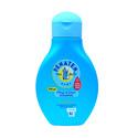 PENATEN BABY Pflege & Glanz SHAMPOO 400 ml