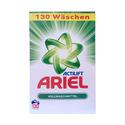 Ariel Proszek do prania uniwersalny Neue 8,450 g na 130 prań