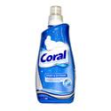 Coral SPORT AKTIV 1,5 l NEU żel do prania odzieży sportowej