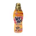 Vernel NEUE płyn do płukania Aroma Therapie płyn do płukania o zapachu orchidei 1l