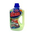 General Aloe Vera 750 ml płyn uniwersalny