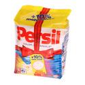 Persil Color Megaperls 1,628 kg / 20+2 prań GRATIS