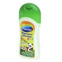BUBCHEN SHAMPOO &SHOWER Bambo Panda  200 ml