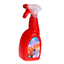 Putz meister do kuchni  750 ml