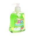 Mydełko w płynie dla dzieci Watermelon