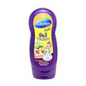 BUBCHEN 3w1 230 ml Żel do mycia, szampon i balsam