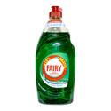 Fairy - Oryginal Ultra Konzentrat 450 ml