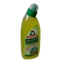 Frosch Zitronen WC Płyn do mycia WC cytrynowy 750 ml
