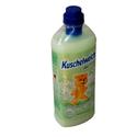 Kuschelweich Aloe Vera 990 ml / 33 płukań NEU