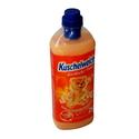 Kuschelweich Karibischer Traum 990 ml / 33 płukań NEU
