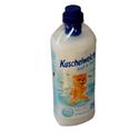 Kuschelweich  Sanft & Mild 1 l