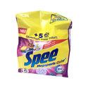Spee Megaperls color NEU 1,35 kg 20 prań