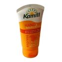 Kamill hand & nagel  krem Kamil tubka
