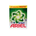 Ariel ACTILIFT VOLWASCHMITTEL4810 g / 74 prań Proszek uniwersalny