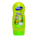 BUBCHEN SHAMPOO & SHOWER Jungle 230 ml