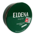 Krem do ciała ELDENA 200 ml