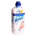 Lenor 1,98 l SENSITIV  dla dzieci i skóry wrażliwej/ 66 płukań