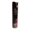 Taft niemiecki lakier do włosów Power Haarlack 5 Koffein - 250 ml