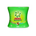Ariel Fleckentferner Pulver 500 g Odplamiacz do kolorów