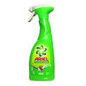 ARIEL FLECKENTFERNER spray 500 g Odplamiacz do kolorów