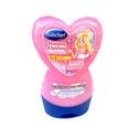Bubchen Shampoo & Spulung 230 ml