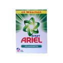 ARIEL VOLLWASCHMITTEL 3575 g/55 prań Proszek do prania uniwersalny