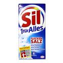Sil 1 fur Alles Flecken - Salz 500 g Uniwersalna sól odplamiająca