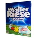 Weiser Riese Universal Pulver 2,42 kg na 44 prań