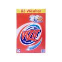 Vizir3 in 1 Niemiecki proszek uniwersalny 5,395 kg  83 prania