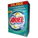 Ariel Actilift febreze freshness Proszek uniwersalny 4,225 kg / 65 prań