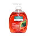 Palmolive Hygiene Plus -Mydło w płynie 300 ml