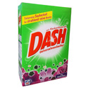 Dash Uniwersalny proszek 4,284 kg na 63 prania - Lilia