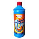 Top Cleaner - Żel do udrażniania rur 1 l