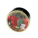 Kirschen -cherry candies 200 g Cukierki wiśniowe w puszce