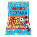 Haribo Pico Balla - piłkarskie 175 g niemieckie