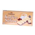 Kaffe Sahne 200 g Czekolada mleczna kawowa
